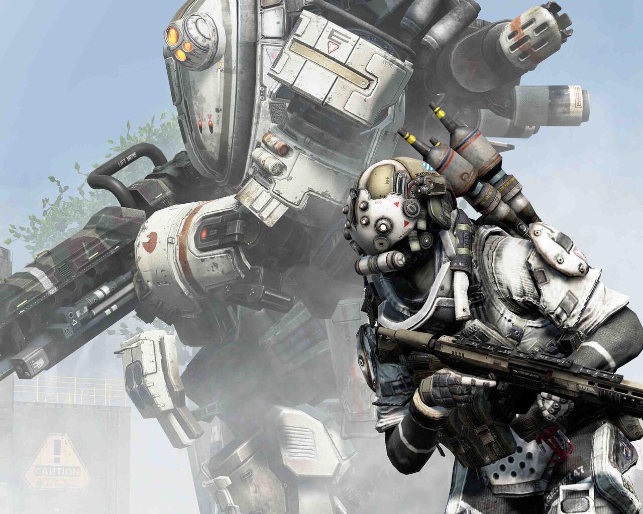 titanfall-2-video-game-on.jpg