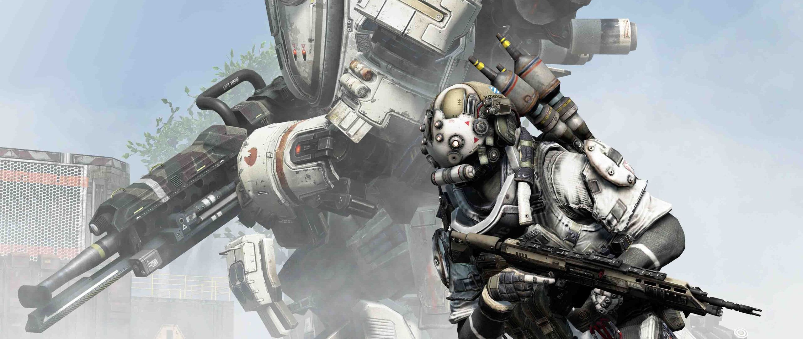 titanfall-2-video-game-on.jpg
