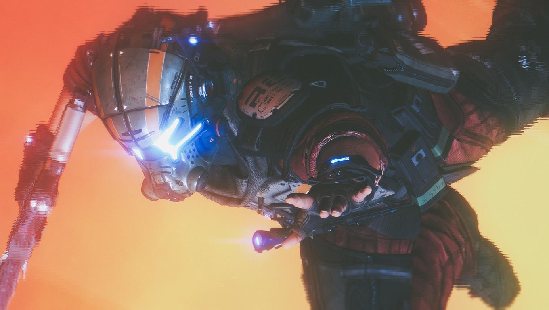 titanfall-2-video-games-4k-1c.jpg