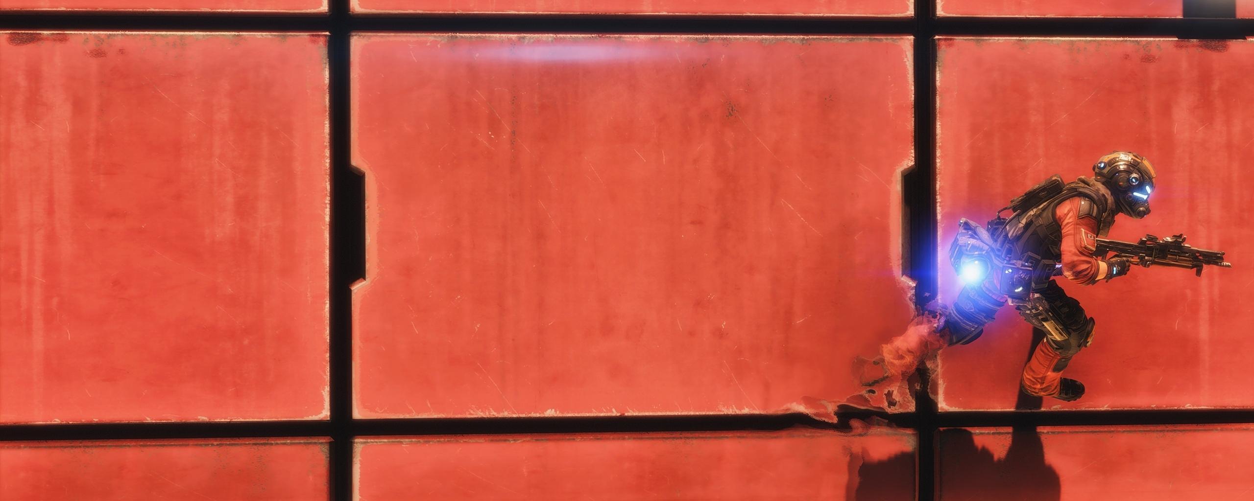 titanfall-2-wall-runner-az.jpg