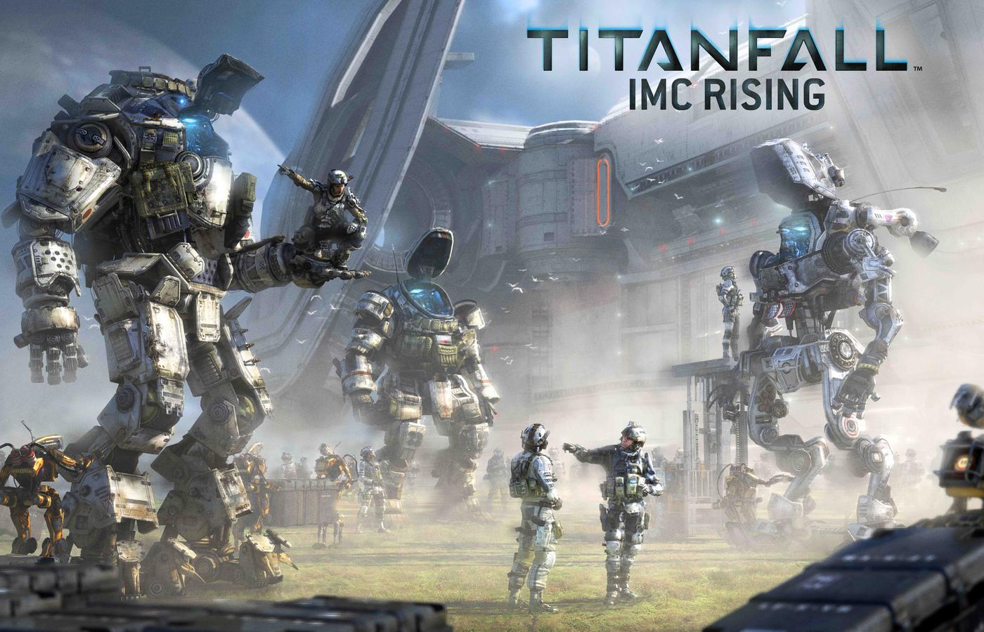 titanicfall-imc-rising.jpg