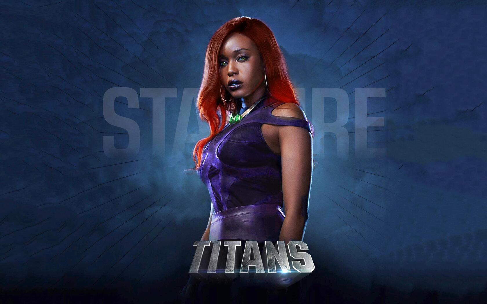 titans-2019-4k-starfire-rj.jpg