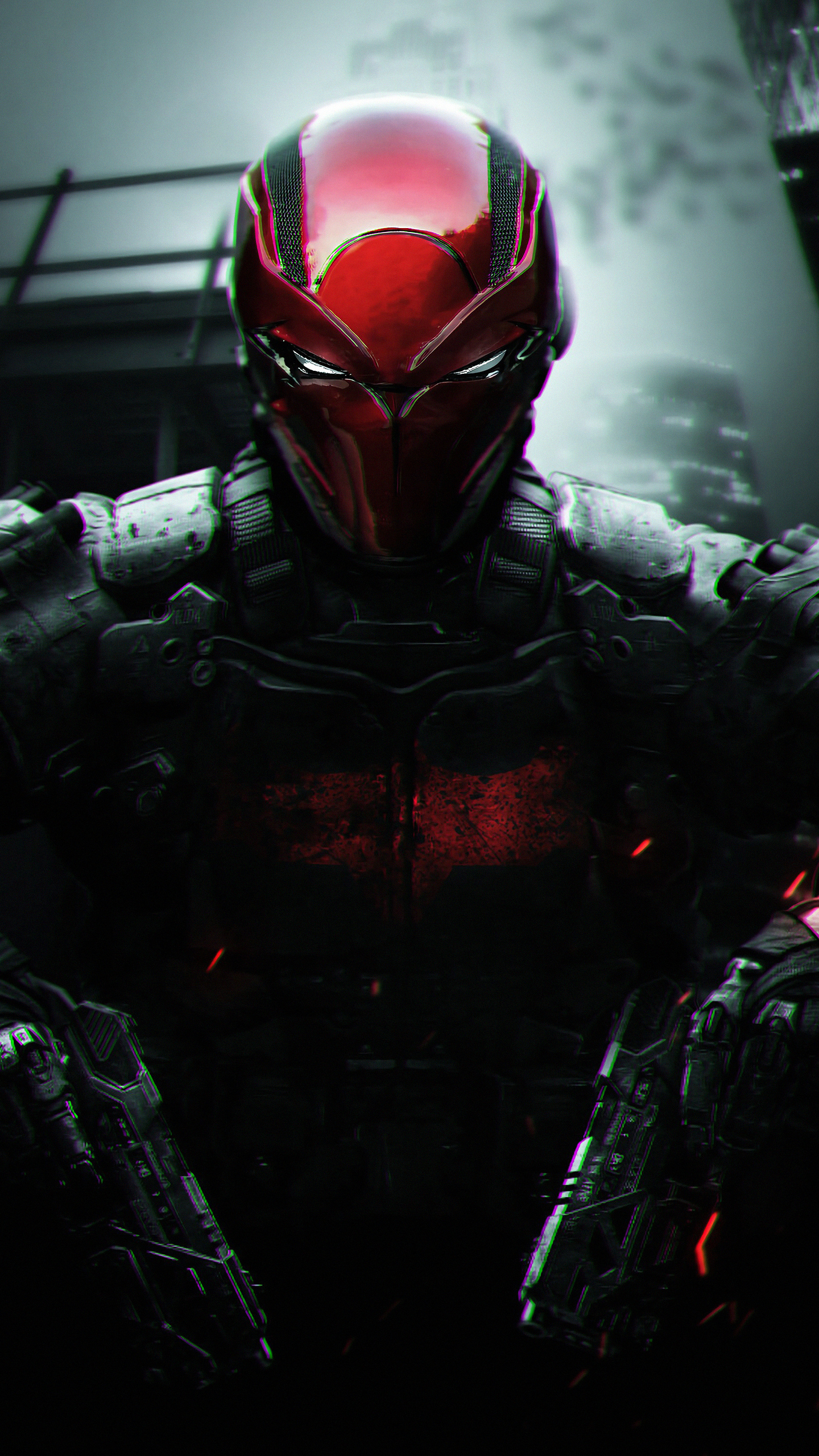 titans-red-hood-lw.jpg