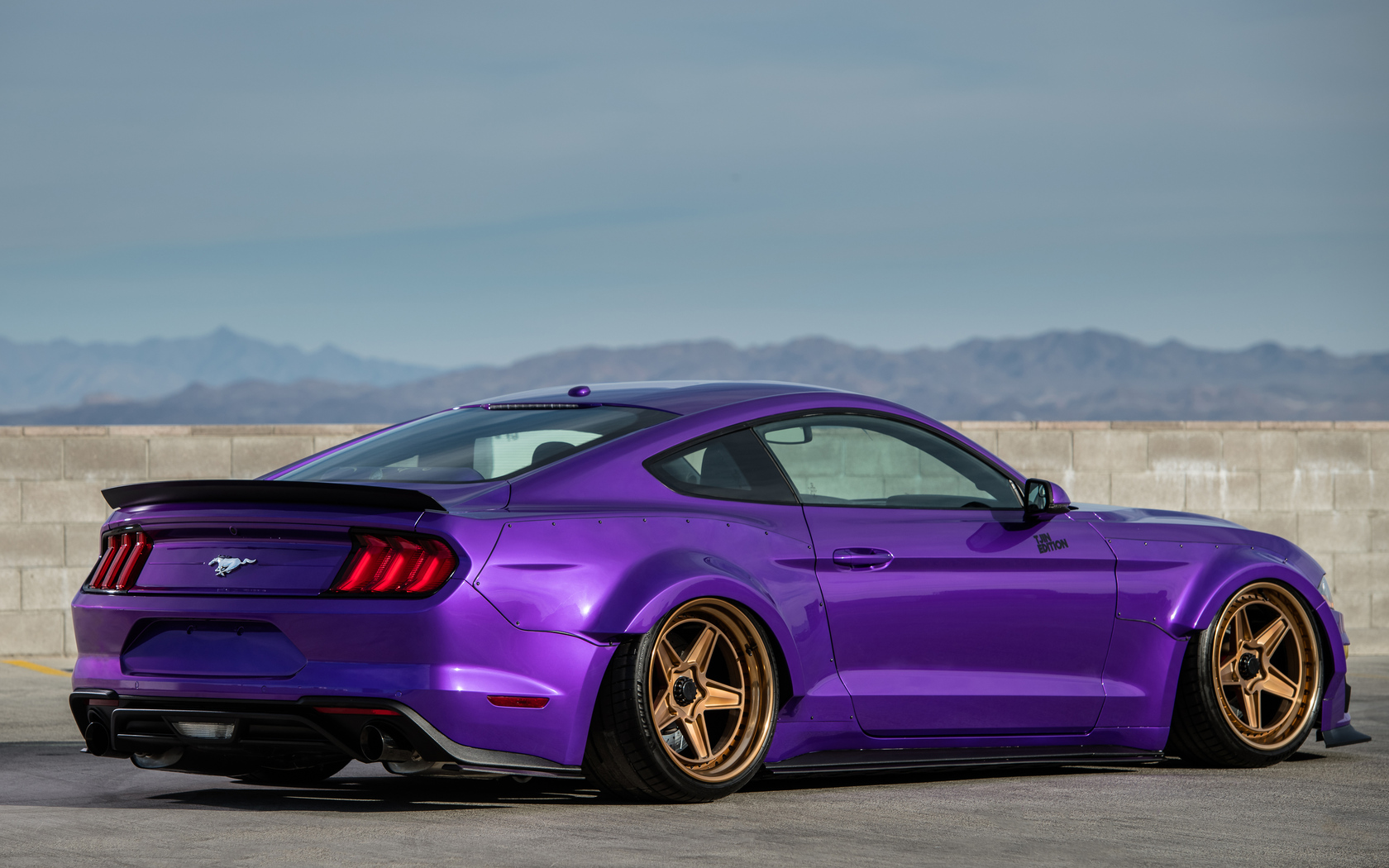 tjin-edition-ford-mustang-ecoboost-2018-rear-4m.jpg