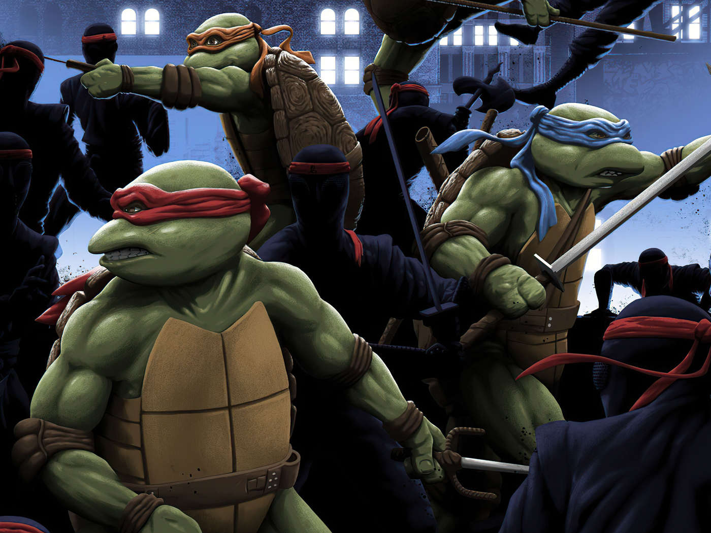 tmnt-animated-4k-av.jpg