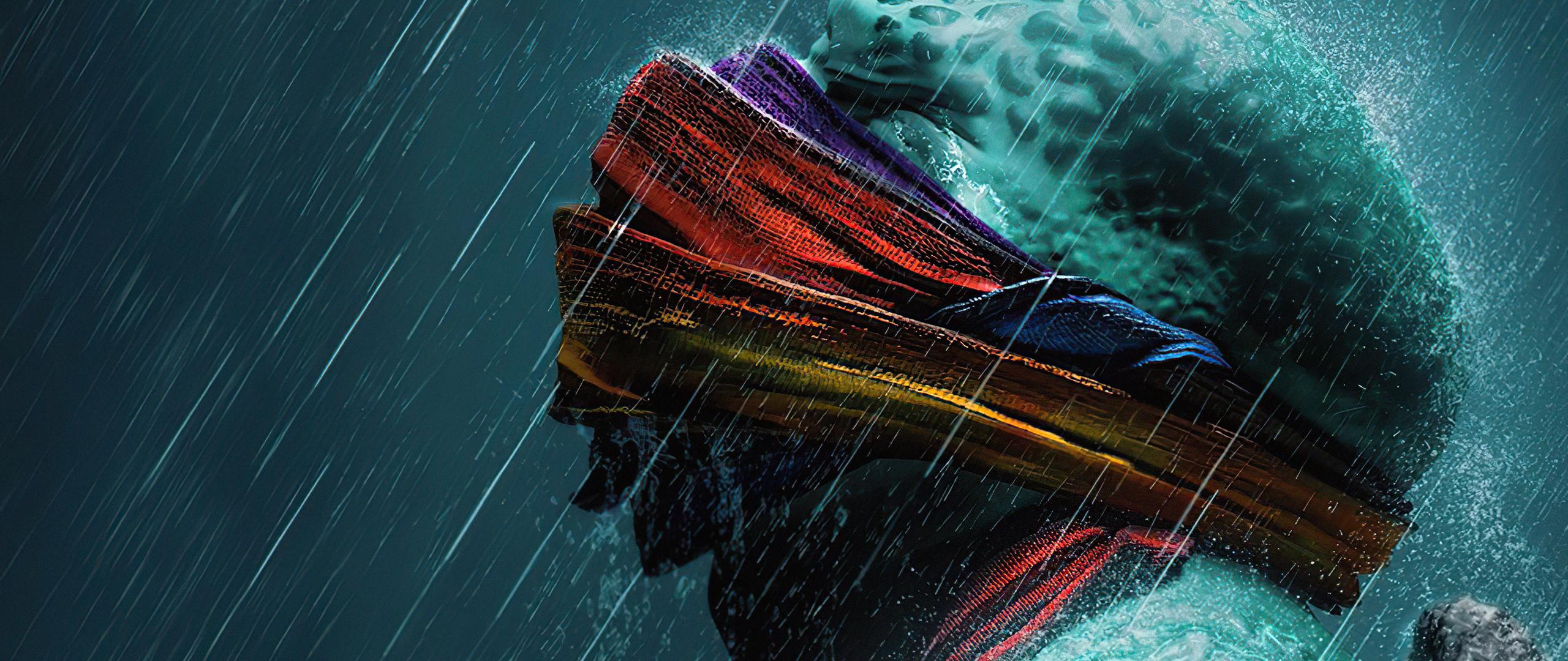tmnt-mask-rain-bb.jpg