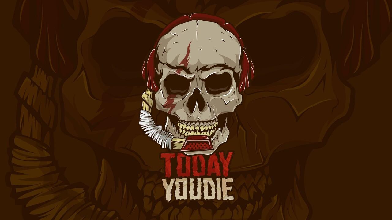 today-you-die-img.jpg