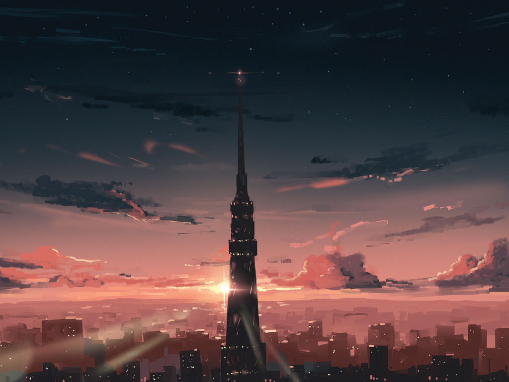 tokyo-city-building-4k-2q.jpg