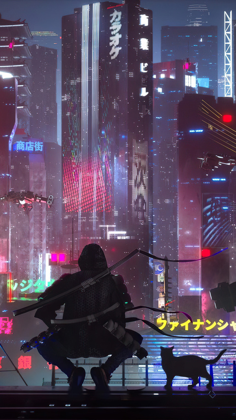 tokyo-future-state-warrior-with-cat-4k-81.jpg