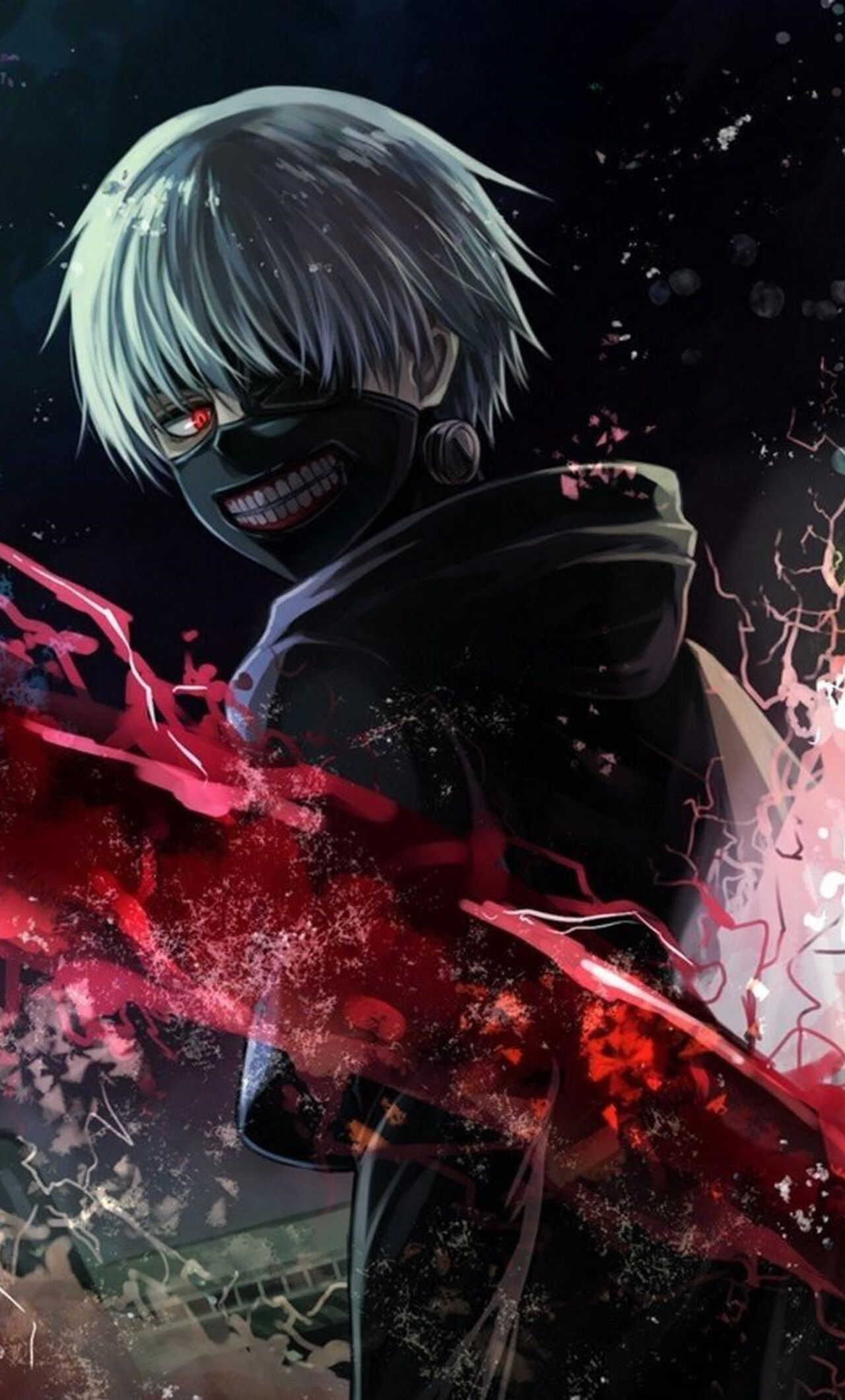 tokyo-ghoul-art-pic.jpg