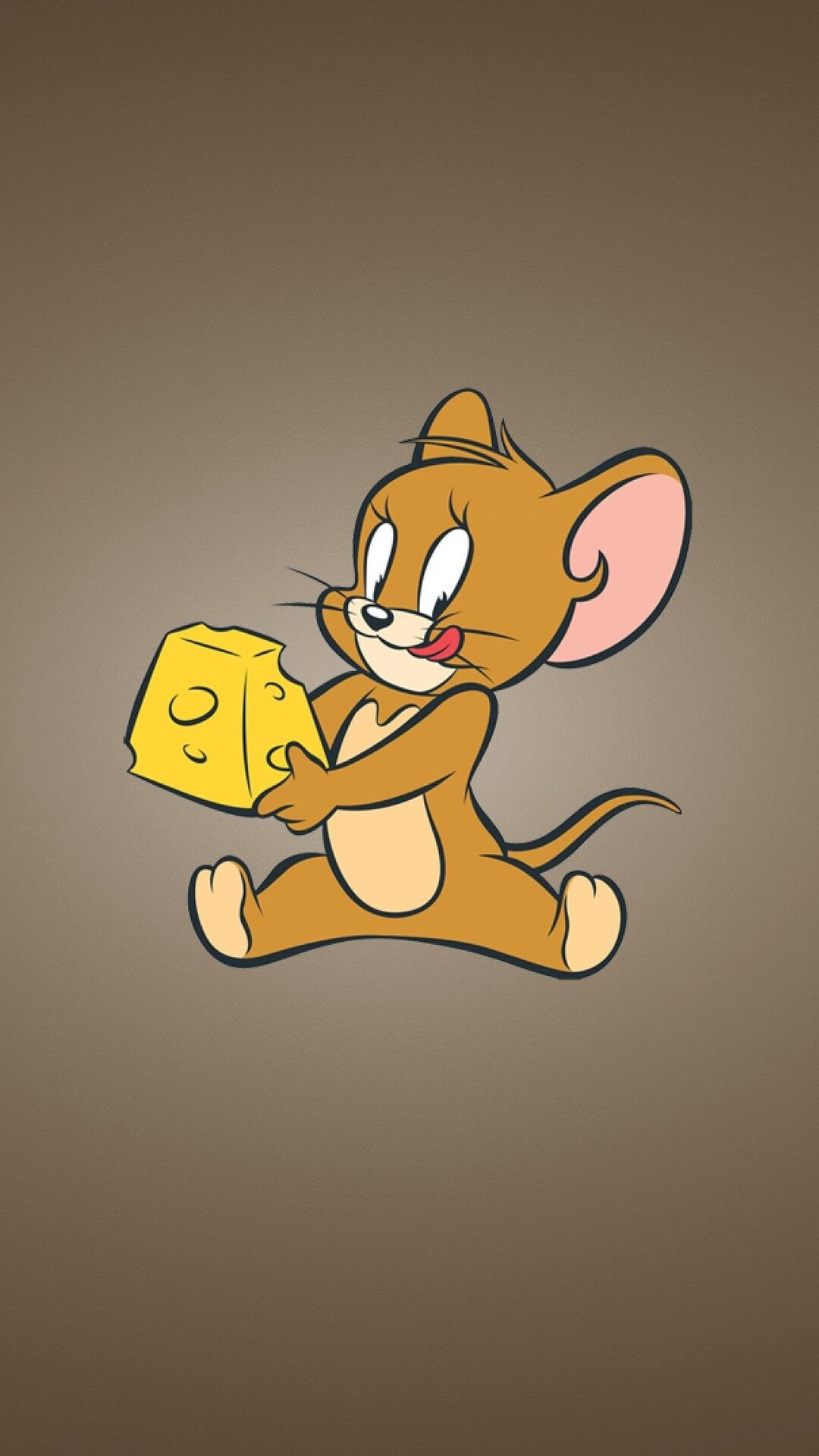 1080x1920 Tom and Jerry Iphone 7,6s,6 Plus, Pixel xl ,One ...