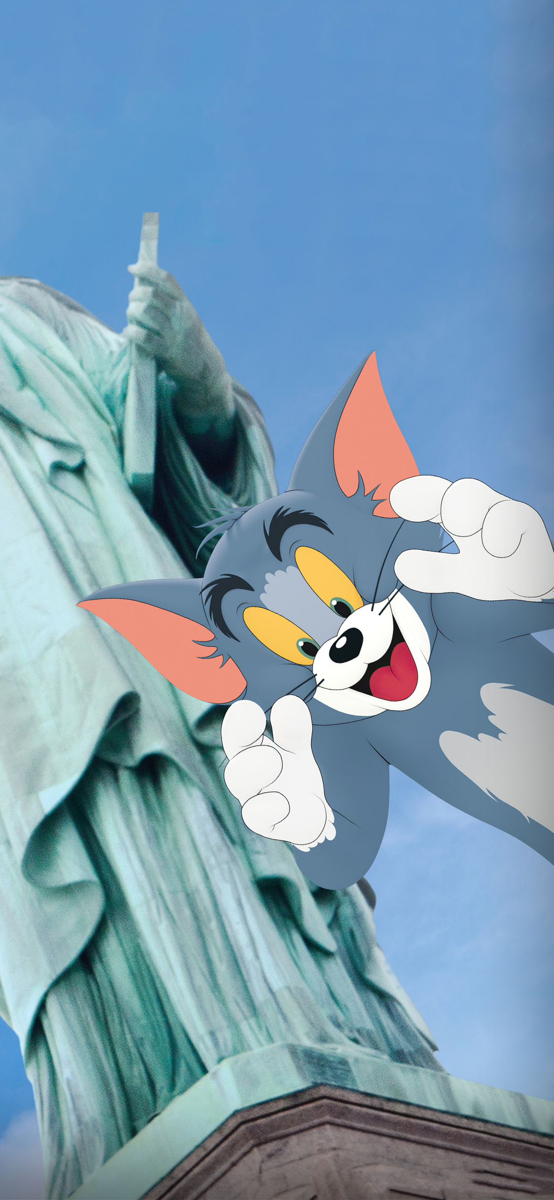 tom-and-jerry-2021-1y.jpg
