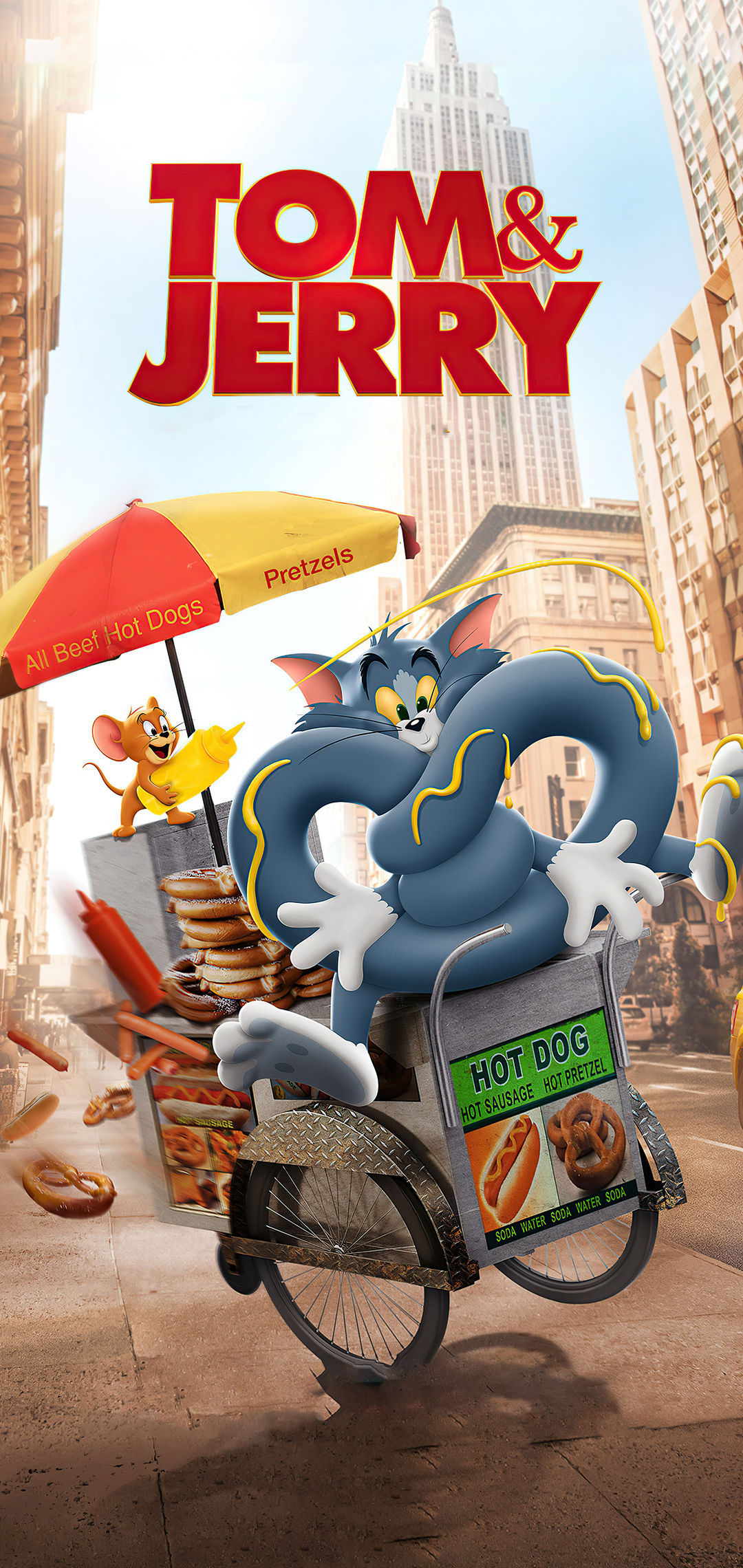 tom-and-jerry-2021-4k-wb.jpg