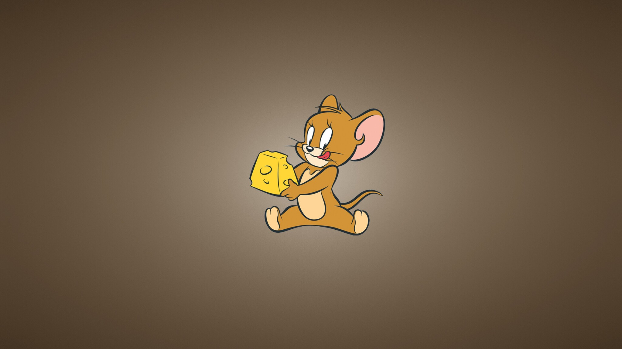 2048x1152 Tom and Jerry 2048x1152 Resolution HD 4k ...