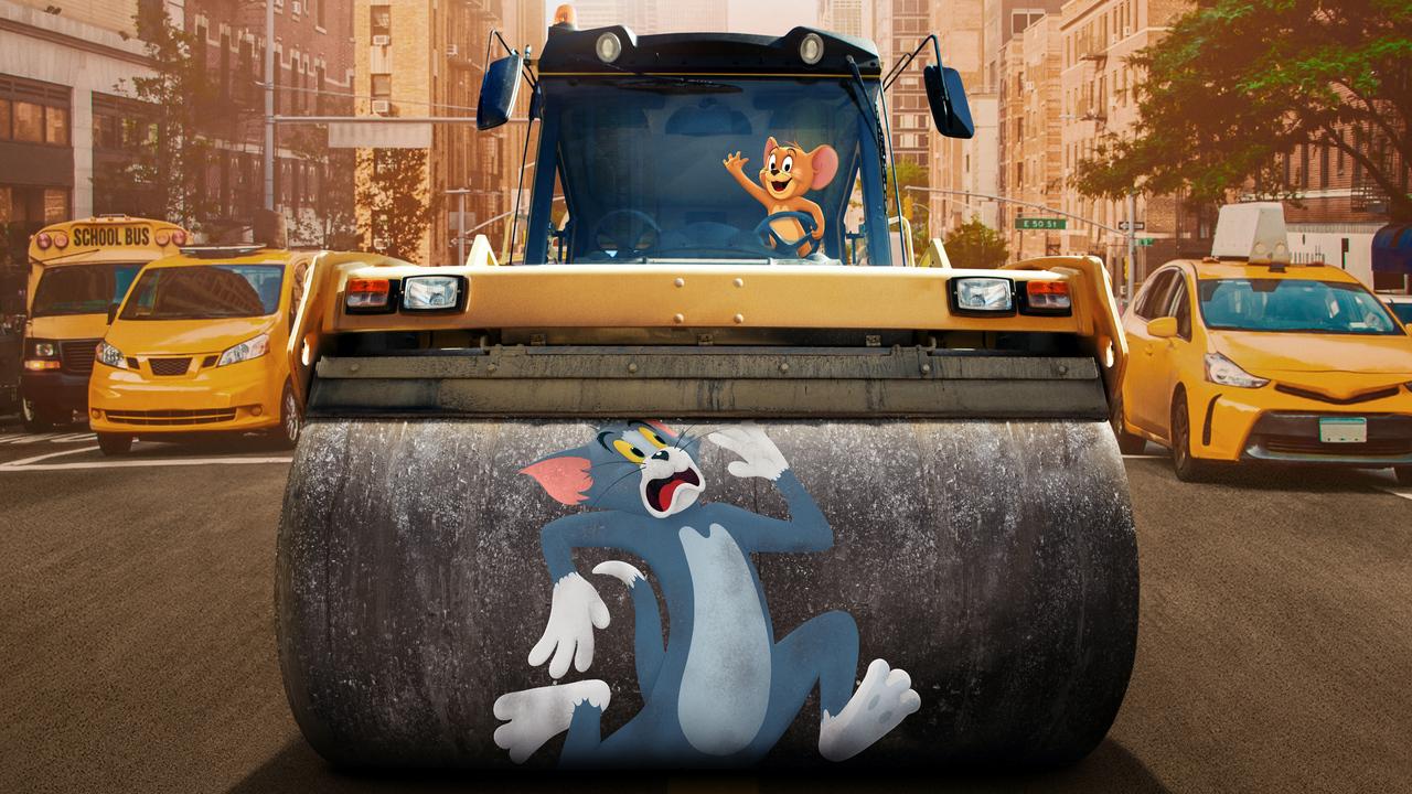 tom-and-jerry-animated-movie-10k-3k.jpg