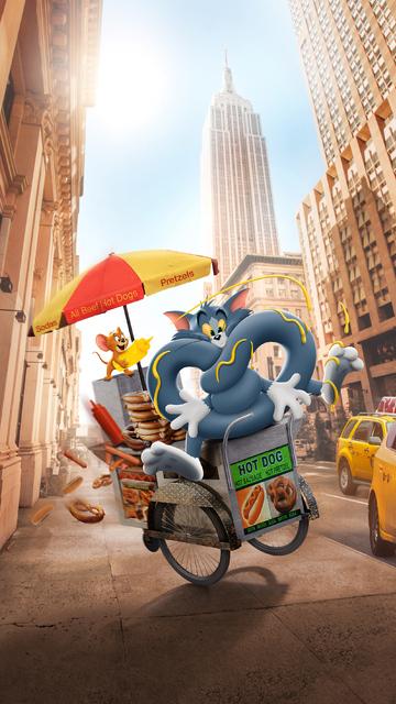 tom-and-jerry-cartoon-movie-10k-4t.jpg