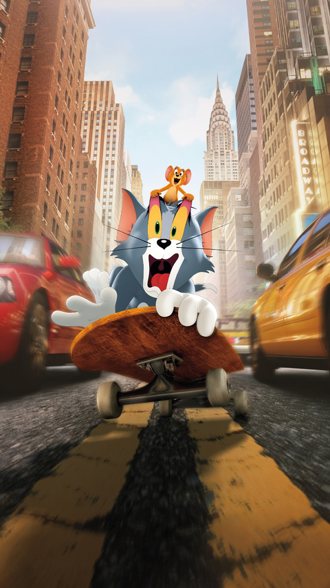 tom-and-jerry-movie-poster-4k-1f.jpg