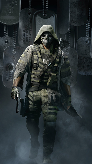 tom-clancys-ghost-recon-breakpoint-2019-jf.jpg