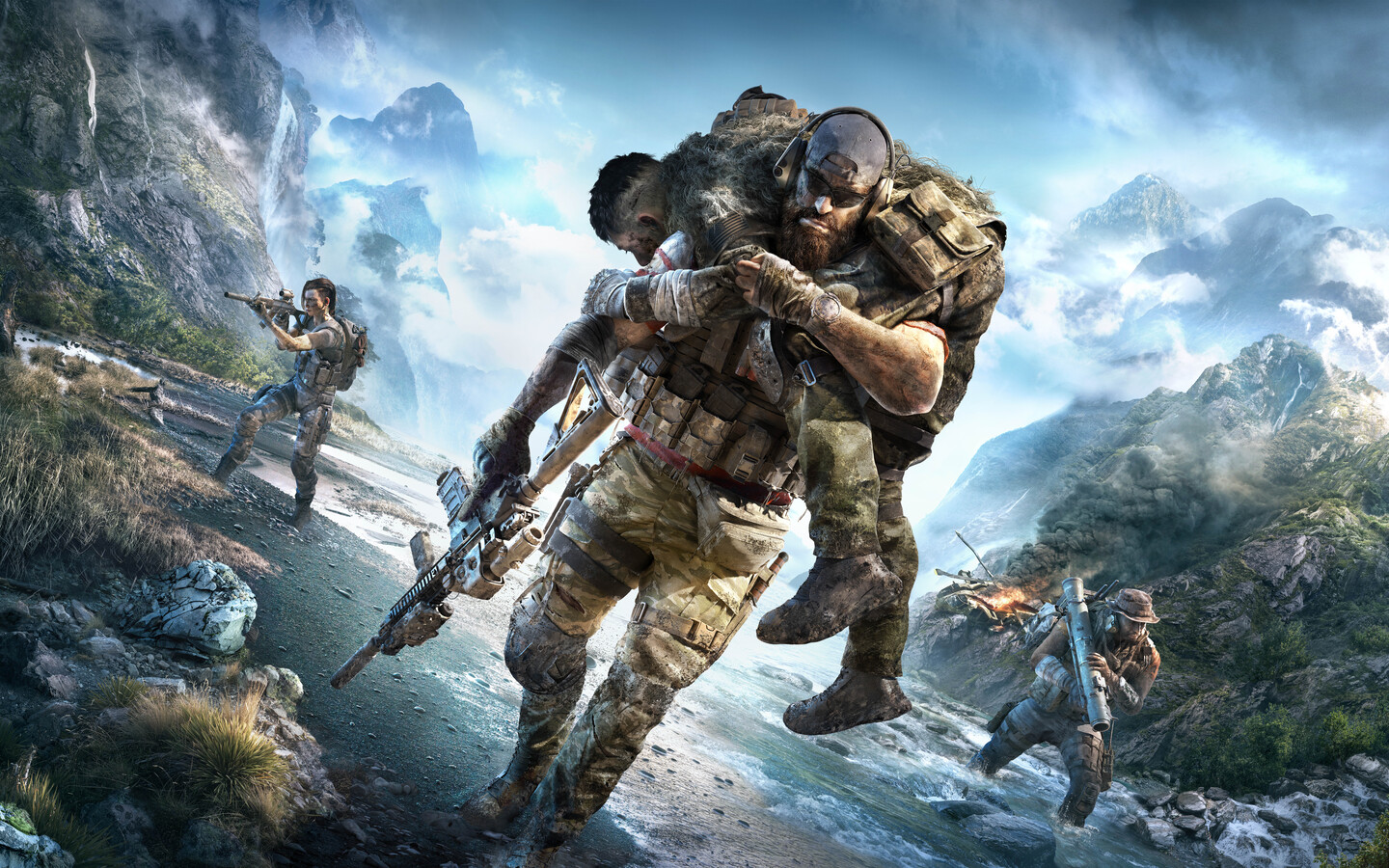 tom-clancys-ghost-recon-breakpoint-9m.jpg