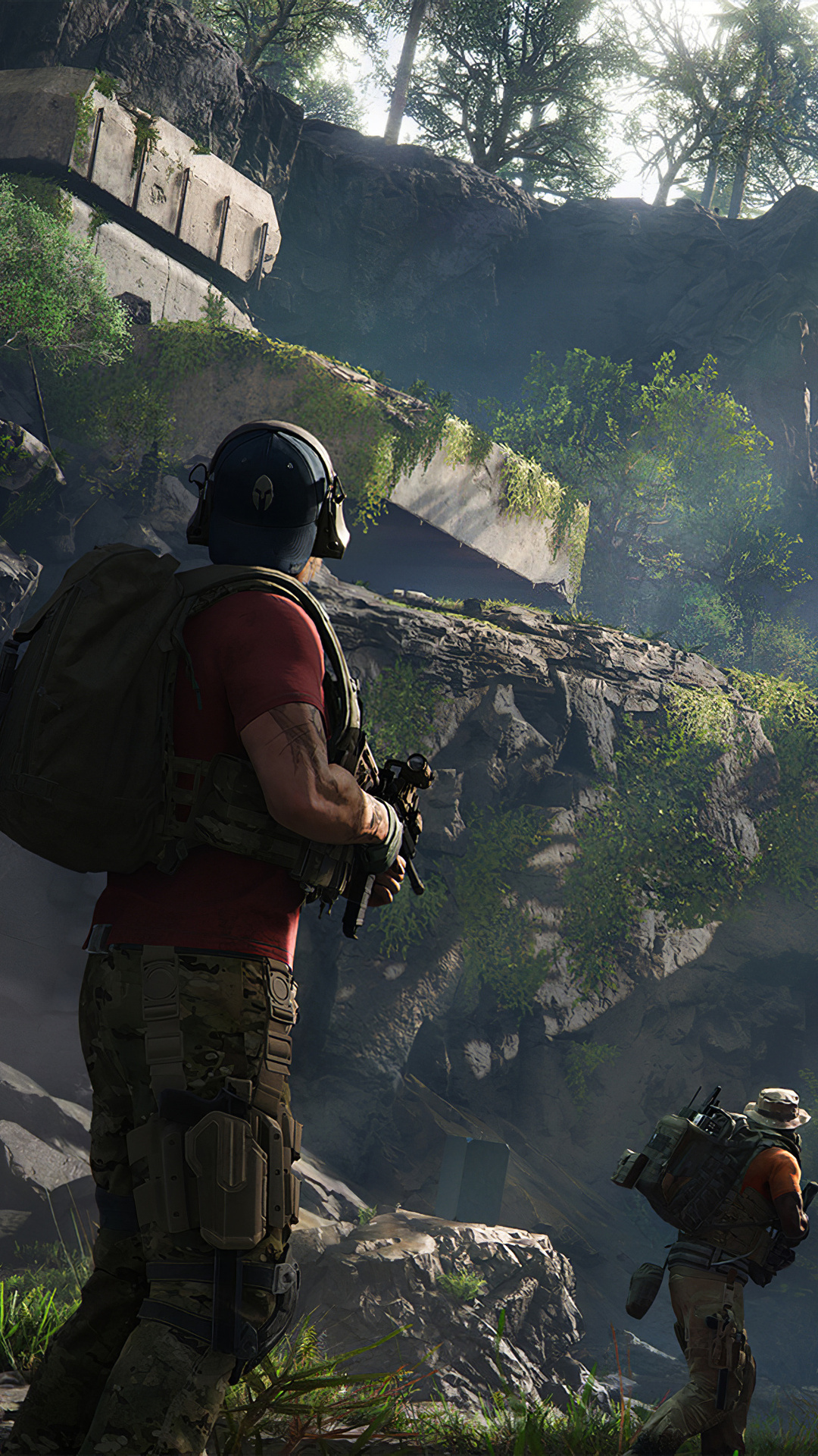 tom-clancys-ghost-recon-breakpoint-video-game-f5.jpg