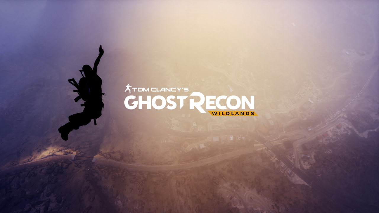 tom-clancys-ghost-recon-wildlands-4k-logo-04.jpg