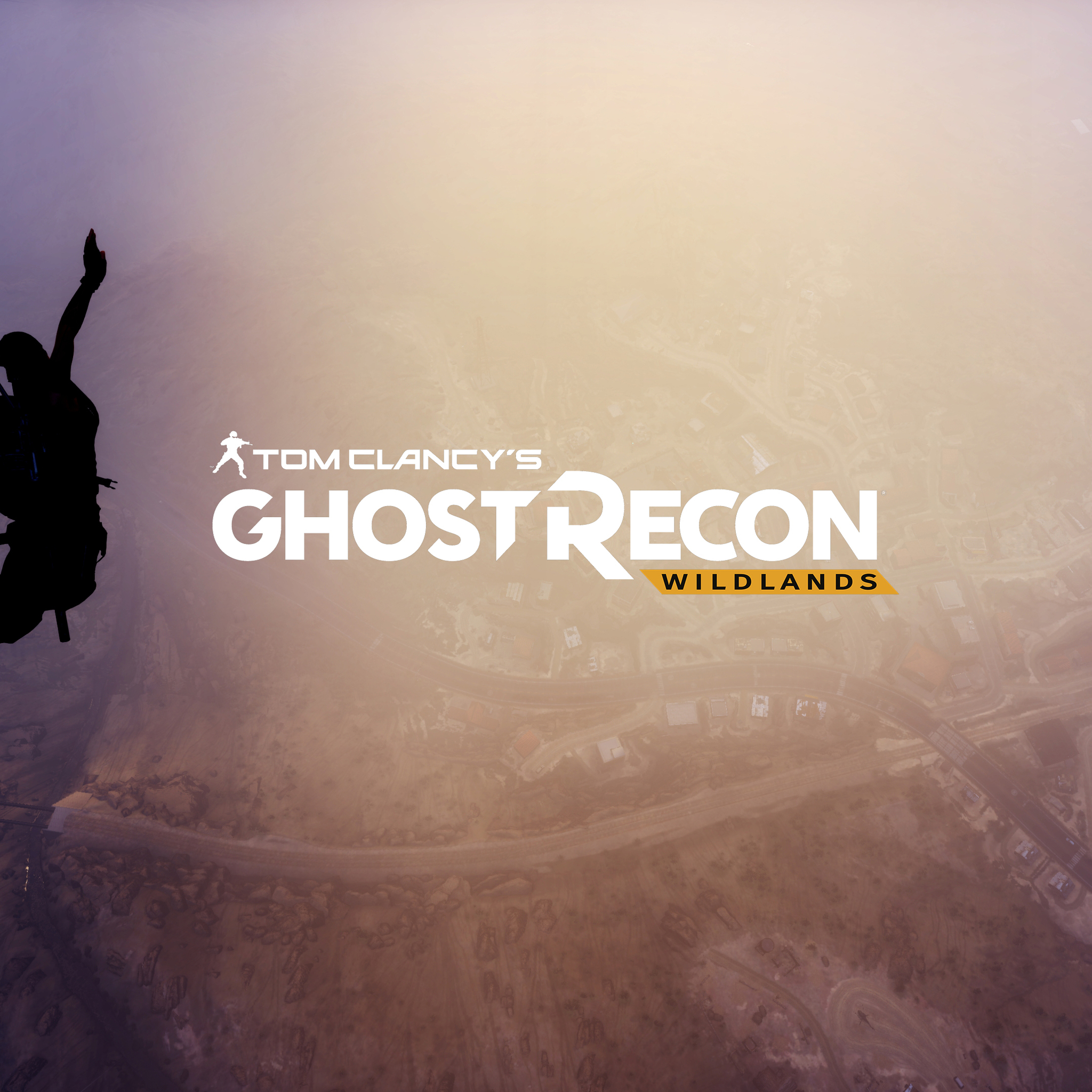 tom-clancys-ghost-recon-wildlands-4k-logo-04.jpg