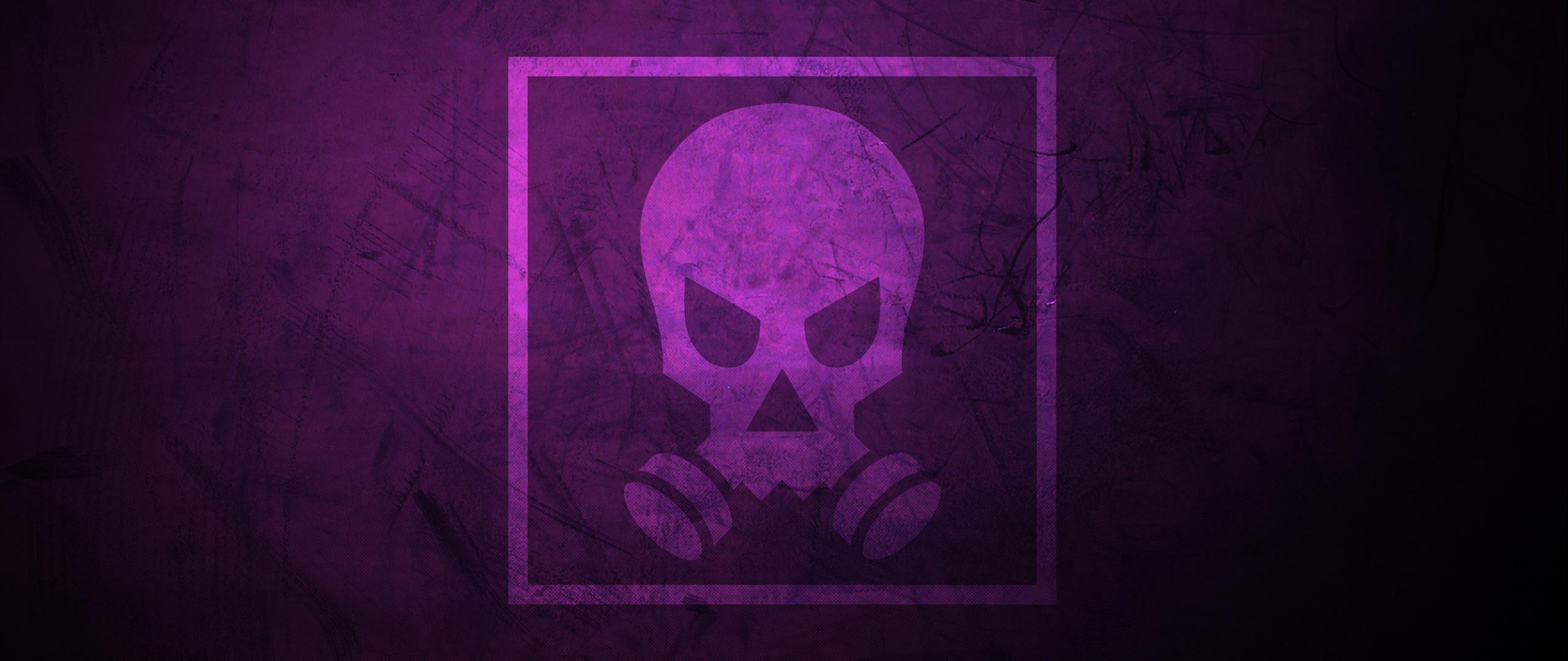 tom-clancys-rainbow-six-siege-minimalist-smoke-skull-12k-s4.jpg