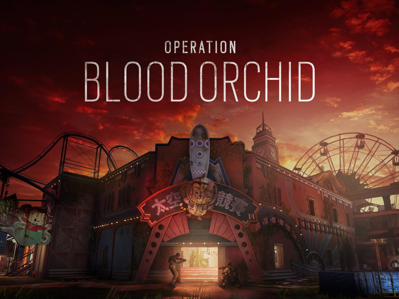 tom-clancys-rainbow-six-siege-operation-blood-orchid-2017-gr.jpg