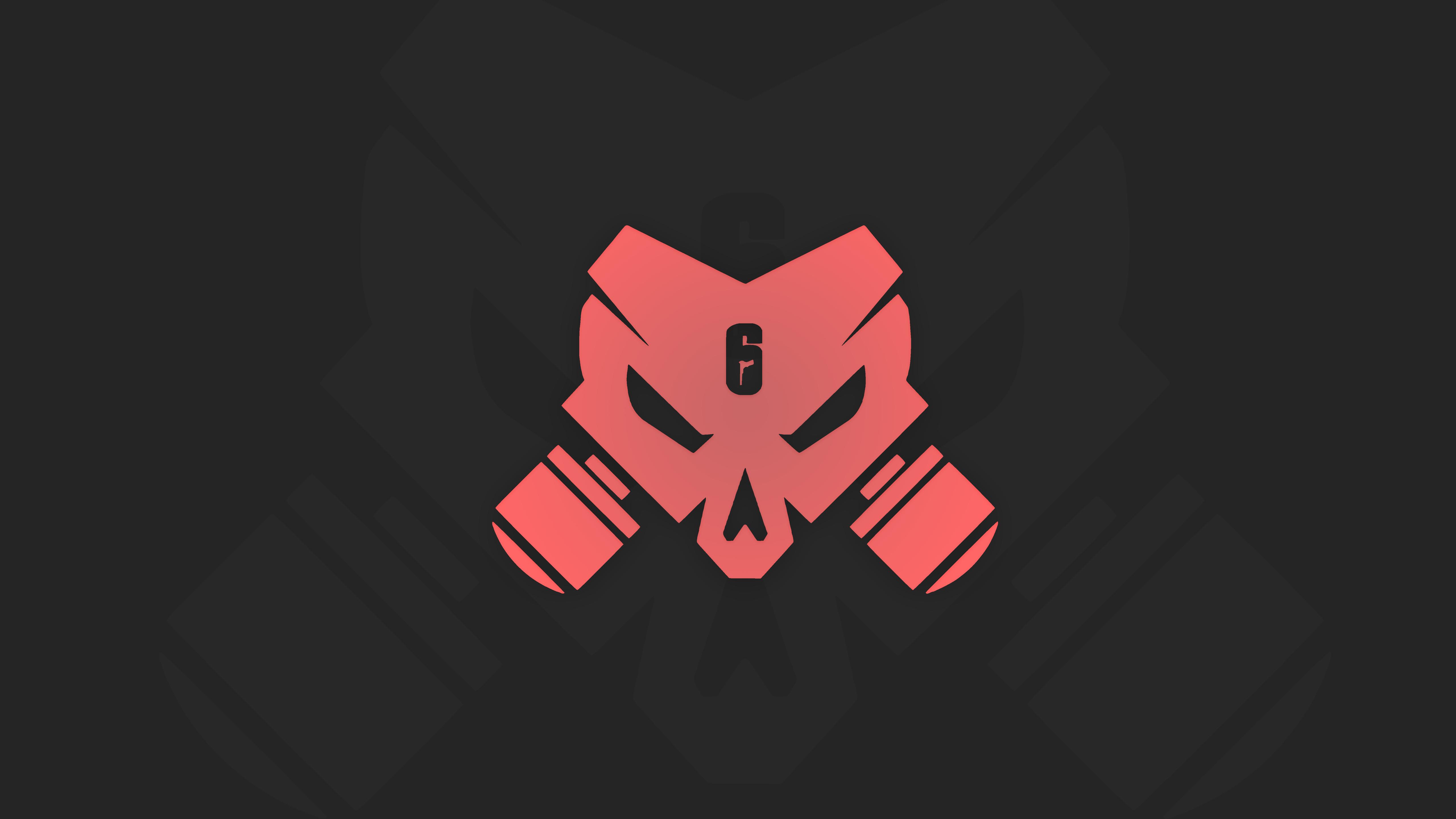 tom-clancys-rainbow-six-siege-outbreak-logo-minimal-12k-re.jpg