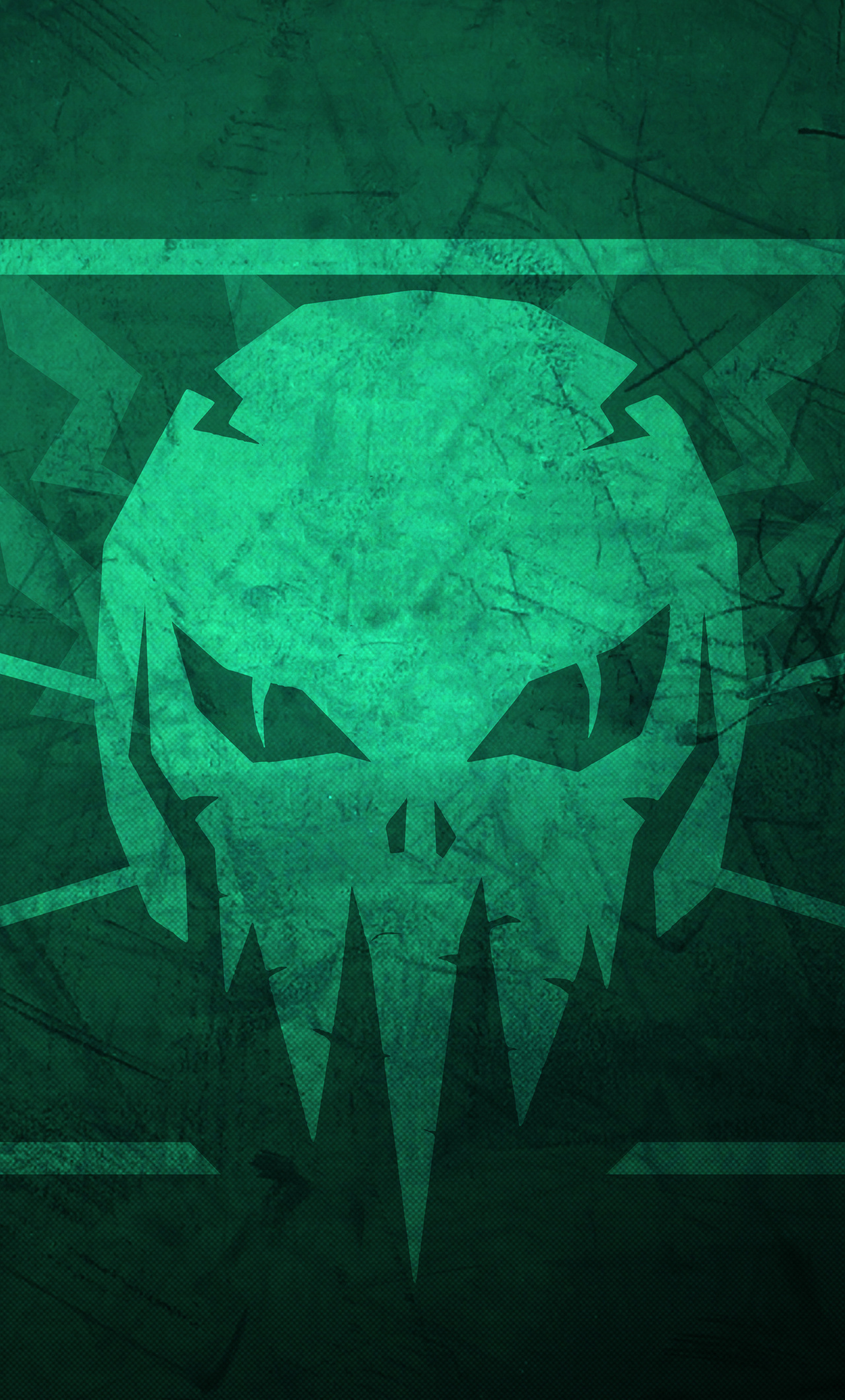 tom-clancys-rainbow-six-siege-skull-fan-art-10.jpg