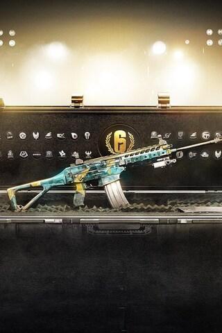 tom-clancys-rainbow-six-siege-weapons-image.jpg
