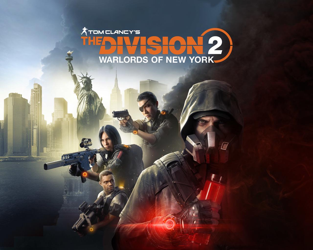 tom-clancys-the-division-2-12k-4c.jpg
