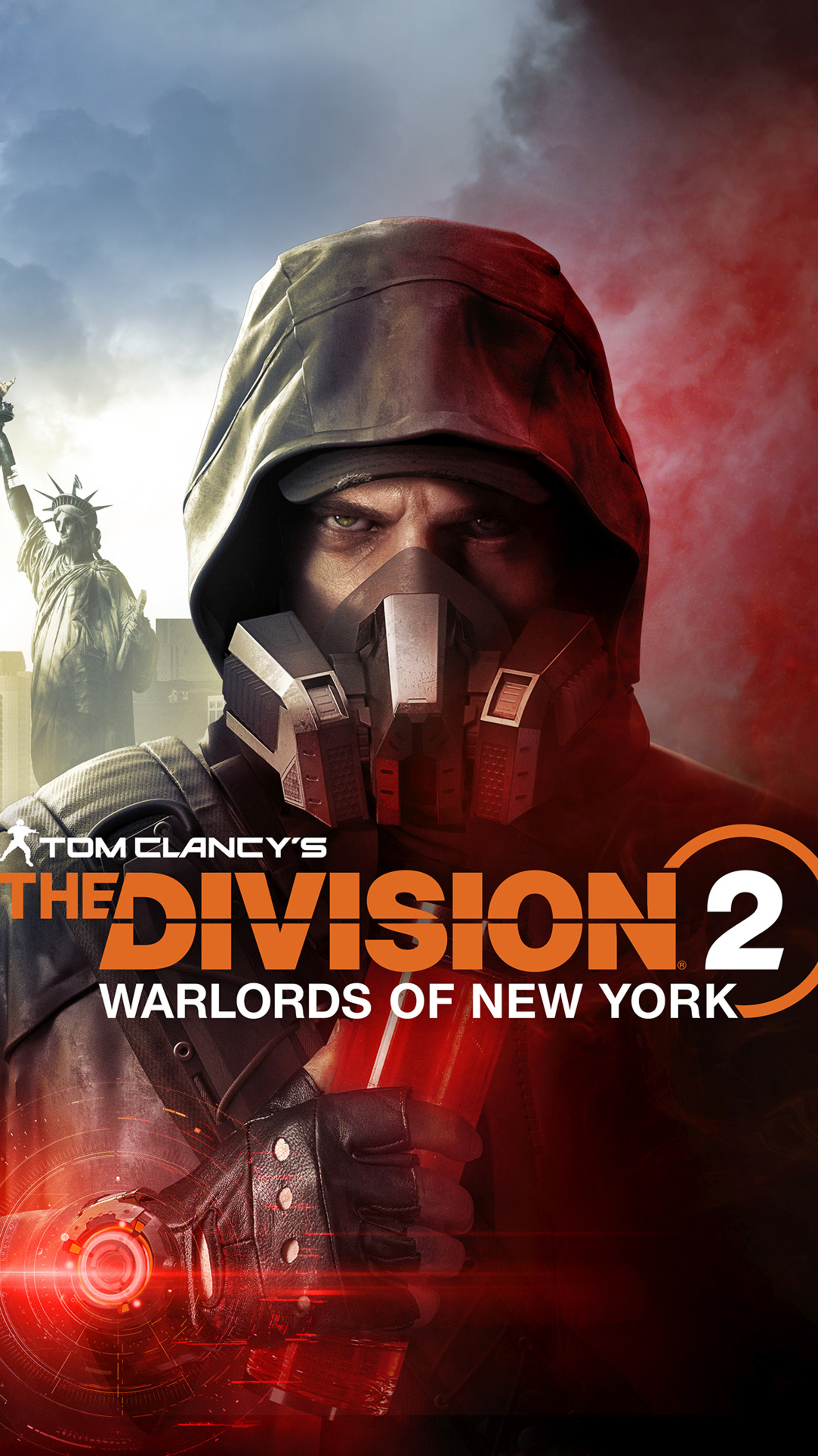 tom-clancys-the-division-2-warlords-of-new-york-v0.jpg