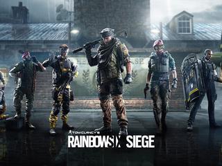 tom-clanycs-rainbow-six-siege-4k-ix.jpg