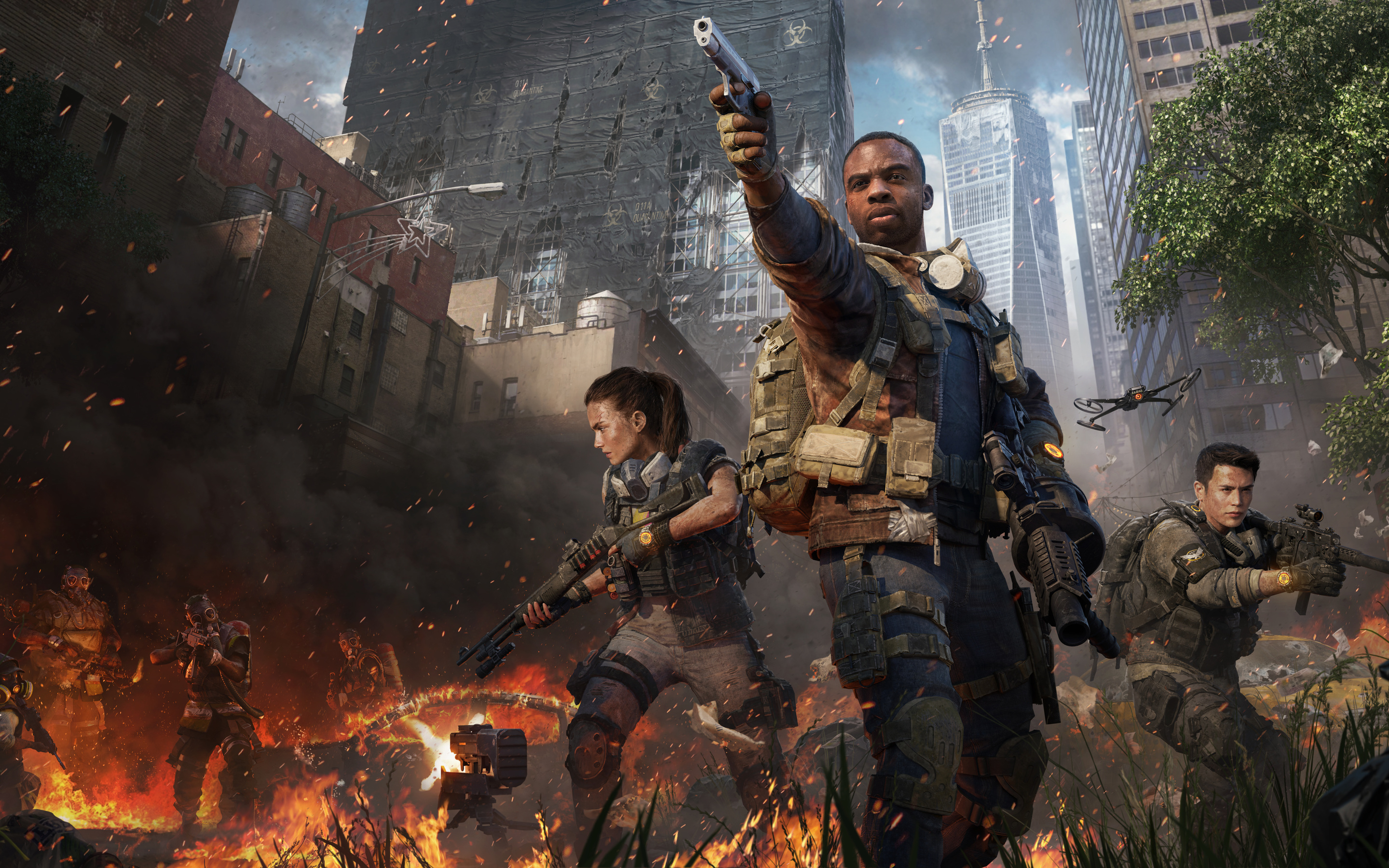 tom-clanycs-the-division-2-warlords-of-new-york-8k-c4.jpg
