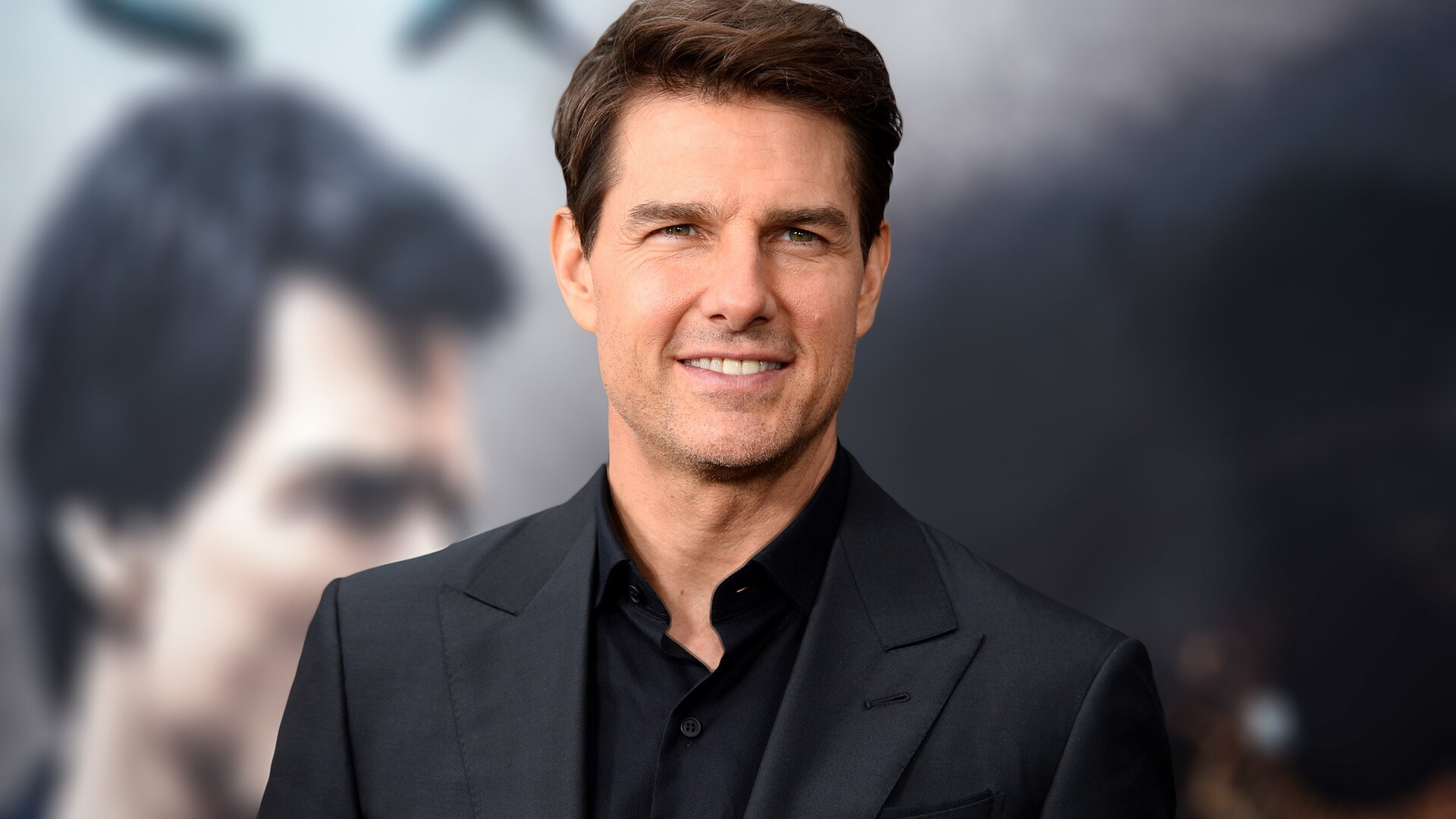 1920x1080 Tom Cruise 2018 Laptop Full Hd 1080p Hd 4k Wallpapers