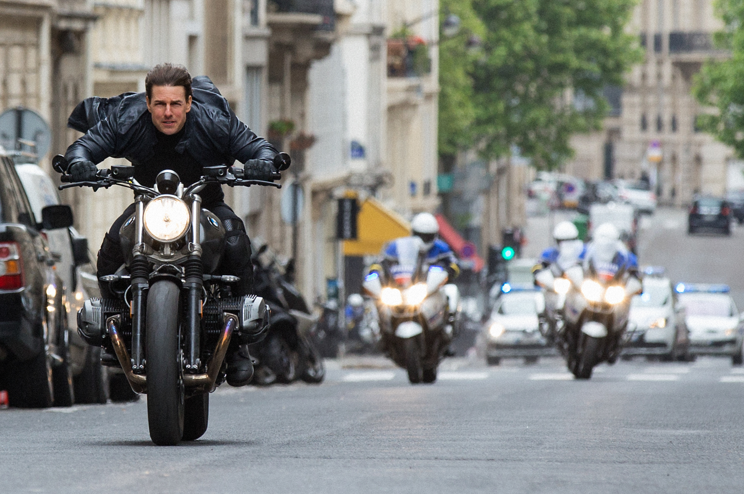 tom-cruise-as-ethan-hunt-in-mission-impossible-fallout-2018-l2.jpg