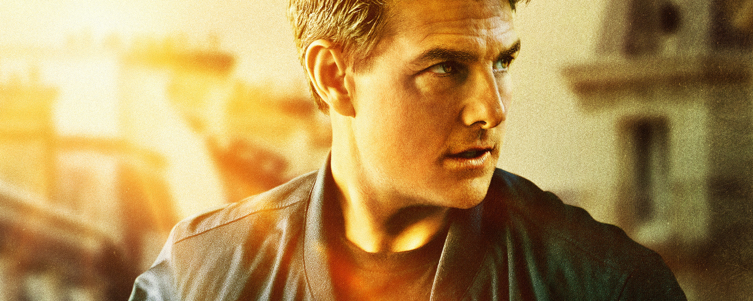tom-cruise-as-ethan-hunt-in-mission-impossible-fallout-hi.jpg