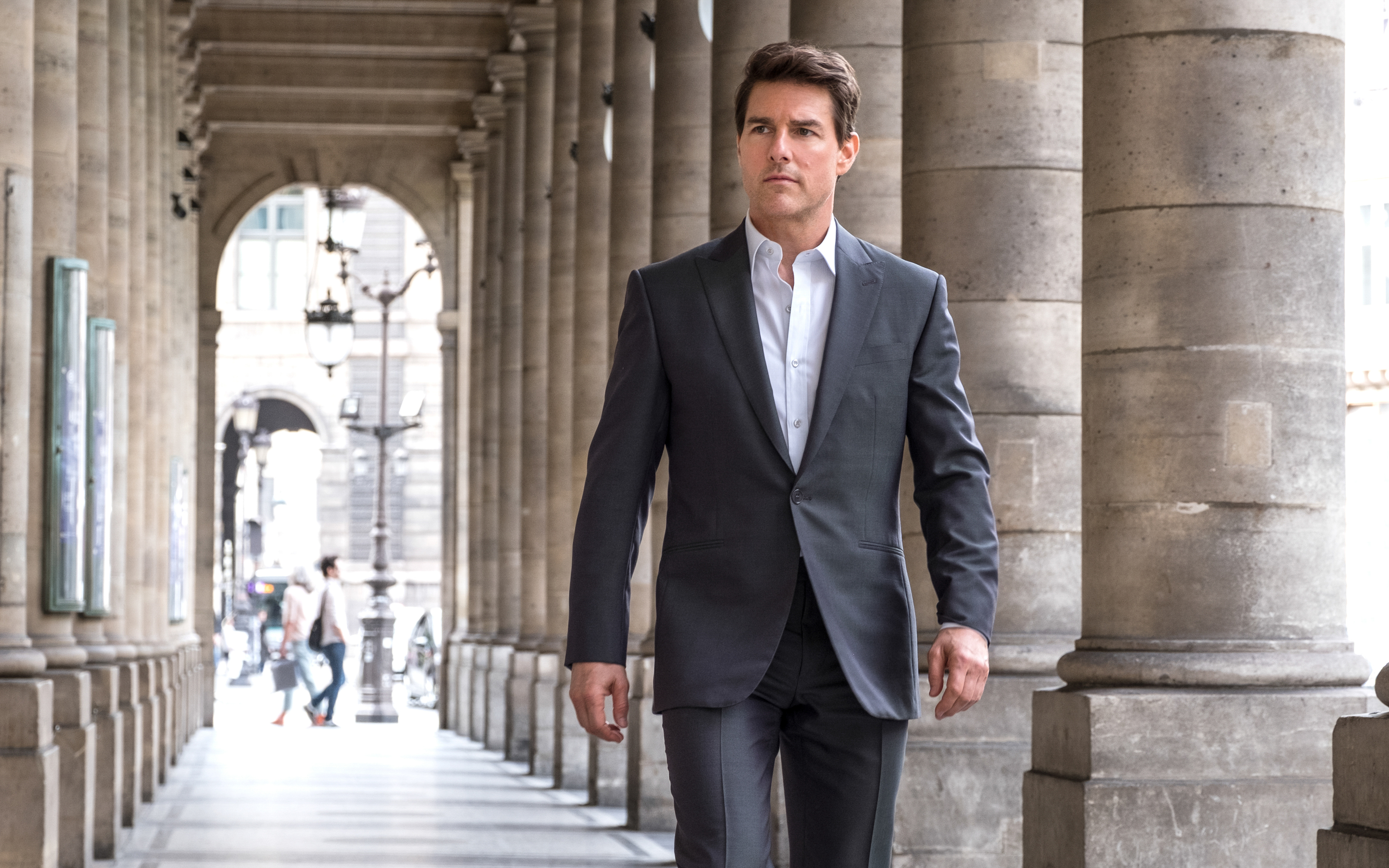 tom-cruise-as-ethan-hunt-in-mission-impossible-fallout-movie-2018-xz.jpg