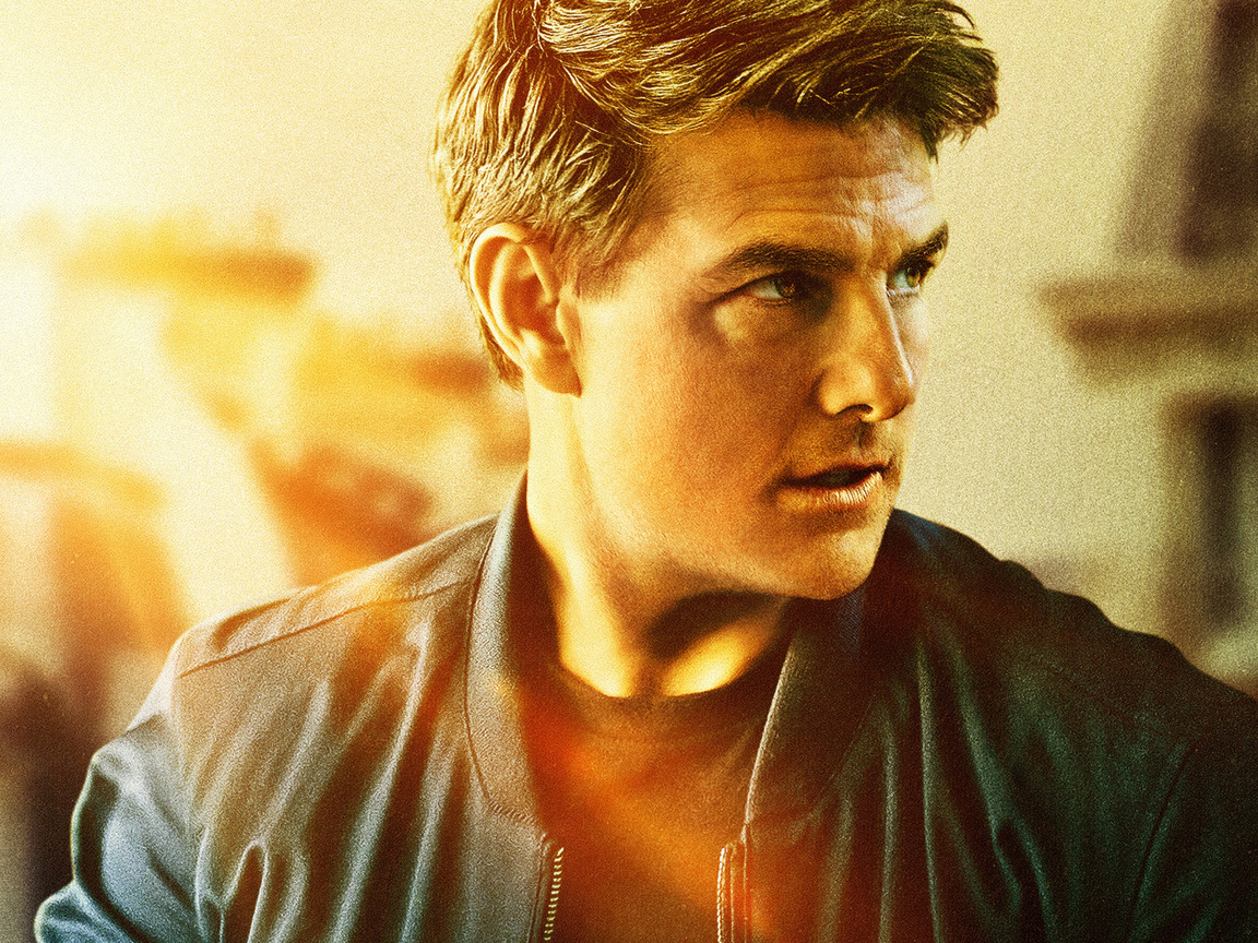 tom-cruise-as-ethan-hunt-in-mission-impossible-fallout-movie-vv.jpg