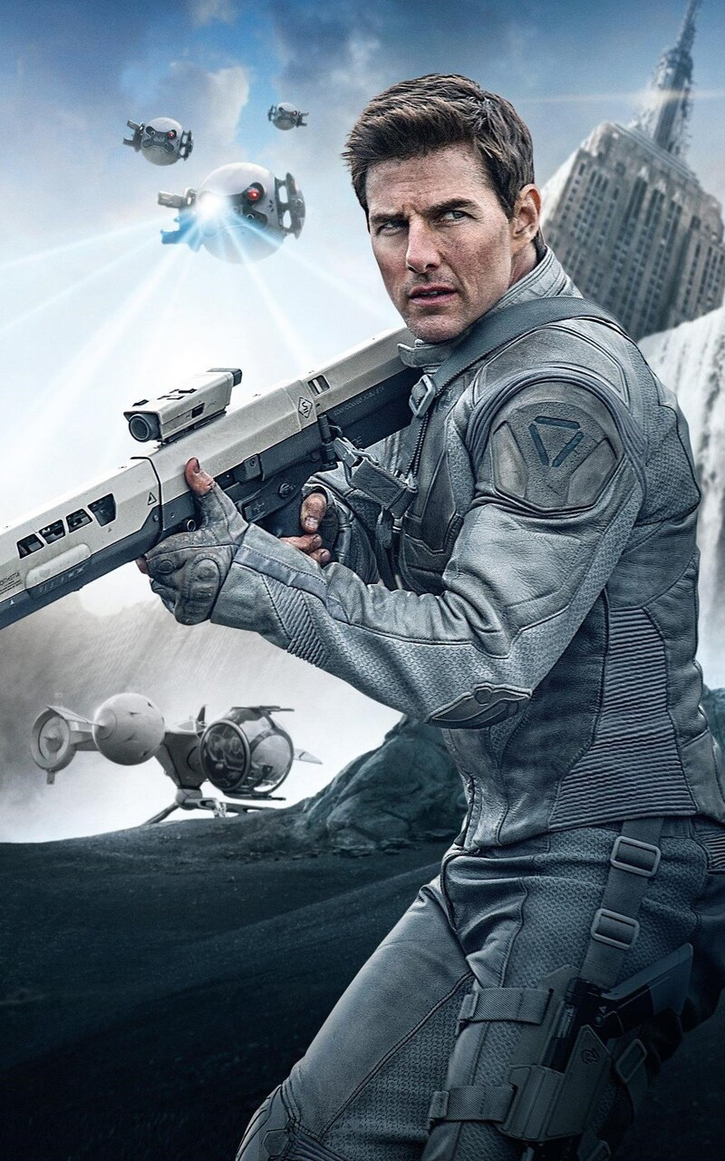 800x1280 tom cruise in oblivion nexus 7,samsung galaxy tab 10,note