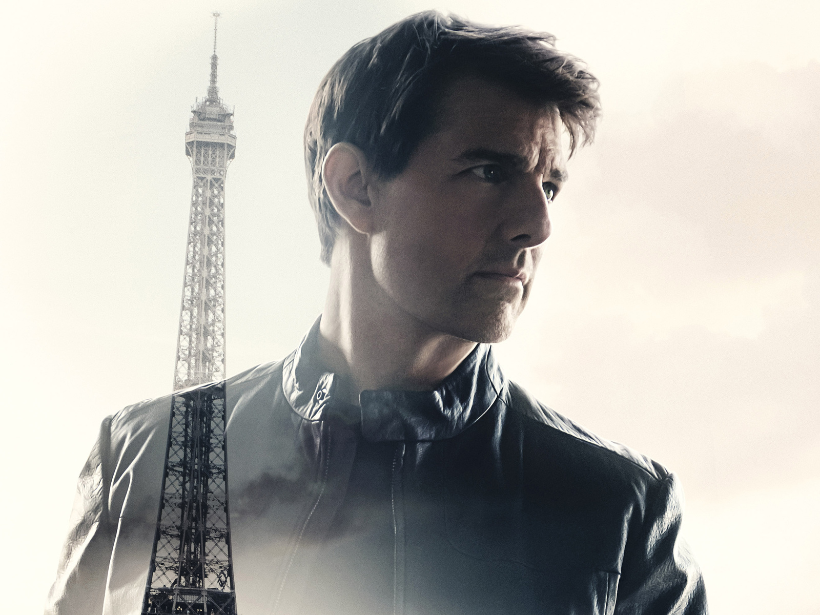 1600x1200 Tom Cruise Mission Impossible Fallout 4k 1600x1200 Resolution Hd 4k Wallpapers Images Backgrounds Photos And Pictures