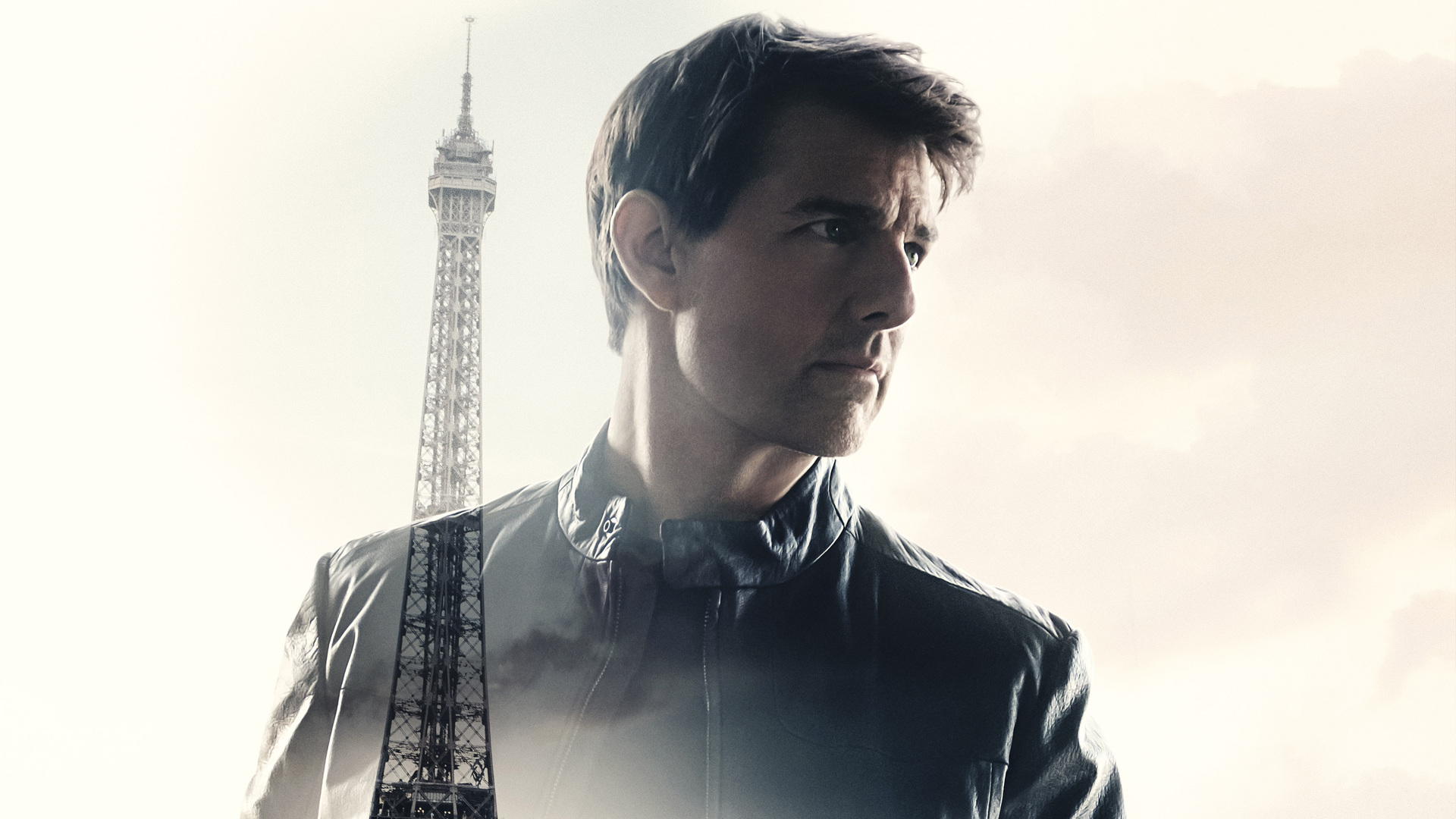 1920x1080 Tom Cruise Mission Impossible Fallout 4k Laptop Full Hd