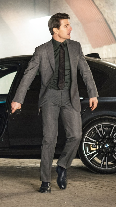 tom-cruise-mission-impossible-fallout-bmw-m5-oi.jpg