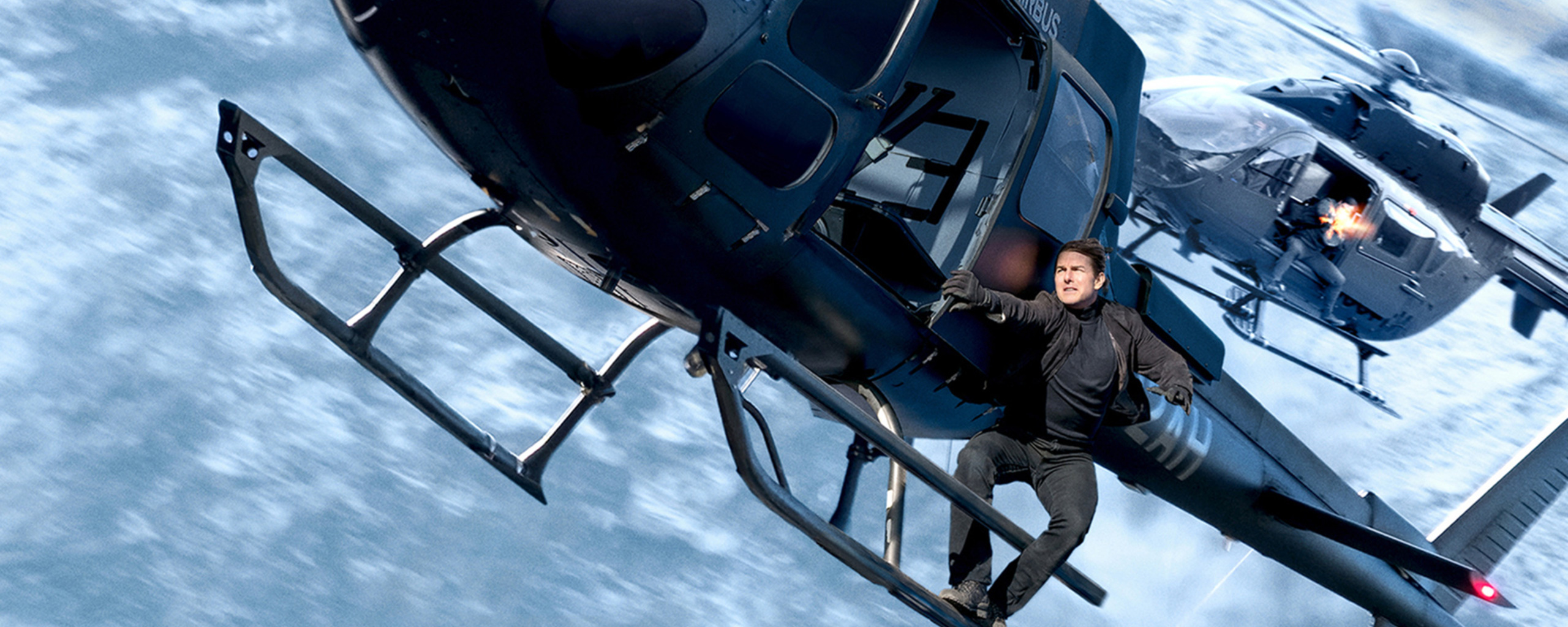 tom-cruise-mission-impossible-fallout-imax-poster-xe.jpg