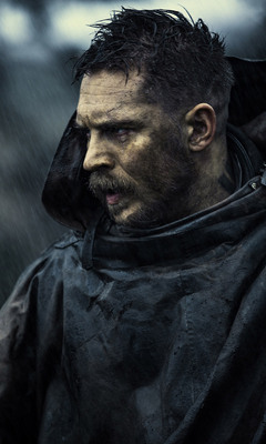 tom-hardy-taboo-season-1-to.jpg