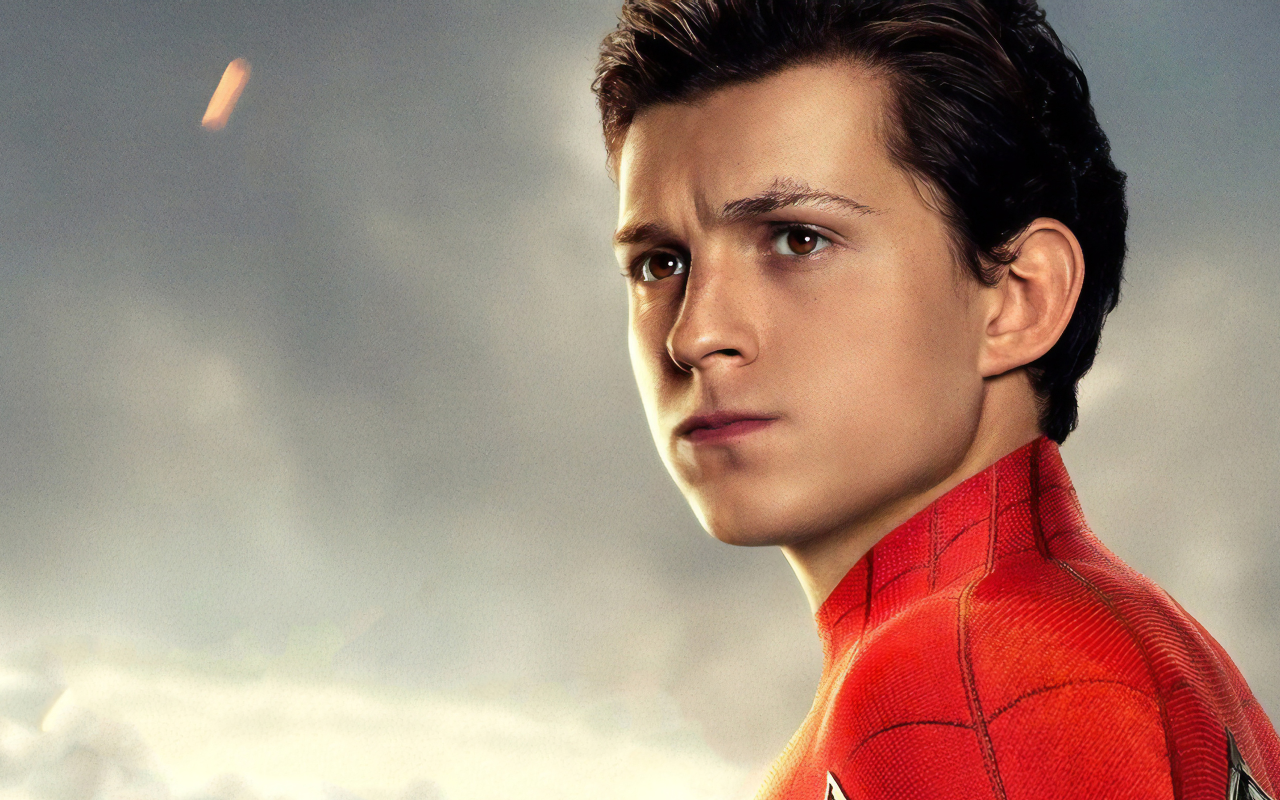 tom-holland-as-peter-parker-spider-man-far-from-home-poster-bh.jpg