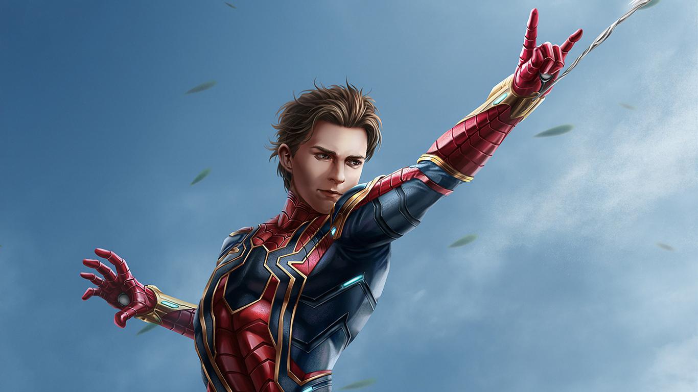 tom-holland-spiderman-4k-rl.jpg