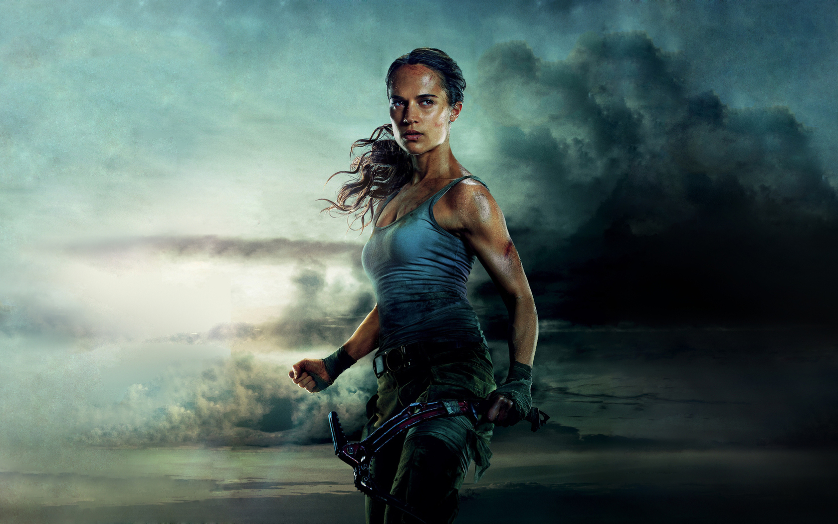 tomb-raider-2018-movie-alicia-vikander-5s.jpg
