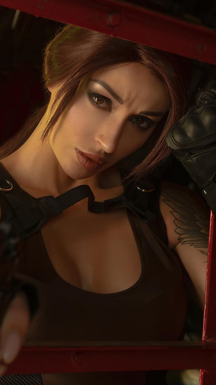 tomb-raider-cosplay-of-lara-croft-4k-u3.jpg